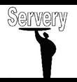 Servery Project